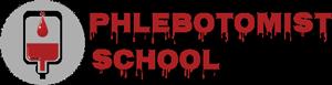 Phlebotomist School